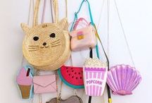 Bag Lady / bags, purses, clutches, handbags, wallets