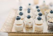 cupcakes! / by hannah singer