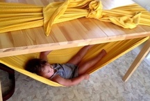 Kid fun! / Fun activities to try with the kids!  Childhood memories here we come.