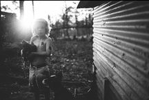 aiden. / by Casey Wiegand