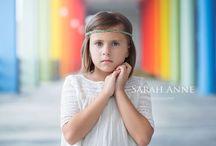 Child Portraits / Children. Child portraits. Photography.