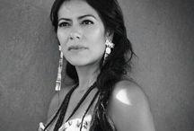 Hispanica / Todo hispanica / by Vanessa Smith