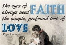 Catholic Kid Fun / Raising Faith Filled kids