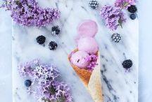 Dessert / by alicia cameron