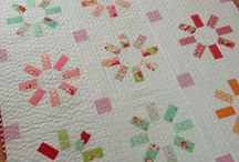 i love quilts / by retro mummy