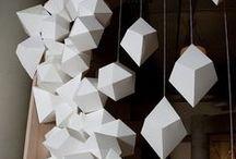 Visual Display//Merchandising Ideas / by Jennifer Welsch