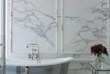 Bathroom / by alicia cameron
