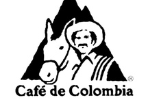 CAFE & EJE CAFETERO / Eje Cafetero Café de Colombia - el Mejor Café del mundo Colombian Coffee the Best Coffee in the World Juan Valdez - image of Colombian Coffee / by Redes Colombia