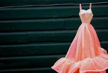 FASHION: DRE$$ maxi╰✰★✰╮ / ball gowns, prom dresses, long skirts, / by ToxicMermaid