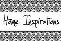 Sweet Home Inspirations / Sweet Home Inspirations FOR YOU !!!  |||||||||||||||||||||||||||||||||||||||||||||||||||||||||||||||||||||||||||||||||||||||||||||||||||||||||||||||||||||||||||||||||||||||||||||||  Pin your Favorite Home Pics (Just don't Spam) and the more the better. Give us some ideas! Happy pinning. Enjoy and invite your friends! Keep it Family Friendly. **To be invited, PINTEREST requires that you FOLLOW ME first, then I can INVITE you. Hint: ALSO Comment @wojtektylus on one of my Pins so I get your request