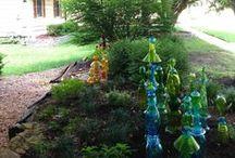 Gardening Fun / by Marsha A. Moore