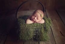 Sarah Anne Photography   Kentucky / Sarah Anne Photography.  Cincinnati and Northern Kentucky child and newborn photographer.