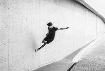Shoot Matt / by Jennifer Welsch