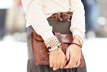 : : wear : : / by Page Castrodale