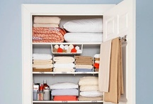 : : organized : : / by Page Castrodale