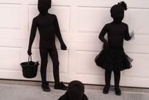 Kids / by Jenni