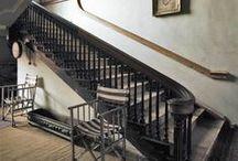 Details: Interior Design