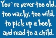 Books Worth Reading / by Rosie V