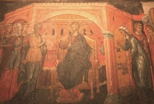 Jesus / by Mars Hill Church