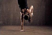mind.body  / health+wellness for mind+body / by Morgan Aiello
