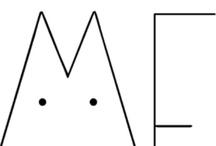 Muebles Fantasma / Muebles Fantasma es un colectivo dedicado a la búsqueda y rescate azaroso de muebles usados, viejos o antiguos que intervenimos según sus materiales y formas. Partimos del accidente del encuentro; no hay época definida.  Nos interesa alargar la vida útil de éstos, explorar los materiales y, desde ahí, poder modificar mediante una delicada restauración. Reusar y reintegrar en una época actual. Nuestras únicas guías son el azar y el diálogo.