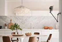 Home Style - Kitchen