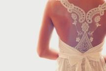 Style / by Sofia Franco