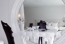 Dans ma Maison, il y a.... / by Véronique Philémont-Montout Deroit