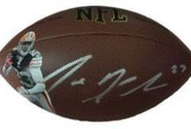 Cleveland Browns Autographed Football Collectibles / Welcome to my selection of autographed Cleveland Browns footballs & more. We at Southwestconnection-Memorabilia offer a wide variety of autographed NFL collectibles including Footballs, Full Size Helmets, Mini Helmets, Jerseys, Pylons & Lithos! Please check out my website: www.AutographedwithProof.com for additional autographed memorabilia, including MLB, NFL, NHL, NBA and more! All items include photographic proof of our encounter with the athlete to insure authenticity!