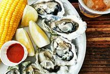 The West's Best Eats / Our editors' favorite restaurants and road food