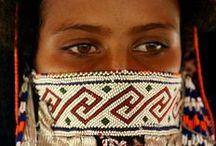 Eritrea, Home Sweet Home