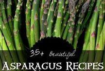 Garden Meals / Share #great #recipes from #garden fresh ingredients!!