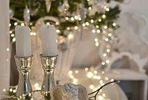Home Style - Christmas