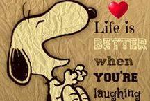 I ♥ smiles