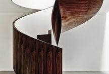 Amazing Architecture / by Julie Holstein