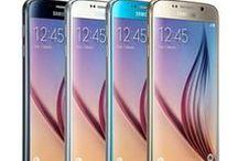 Мобильные телефоны по супер ценам / Мобилки и аксессуары к ним