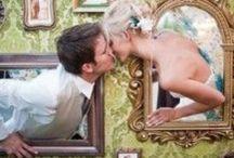 Wedding photo ideas / by Kayla King