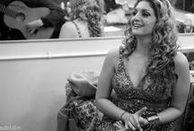 Cositas Buenas / Flamenco news and information