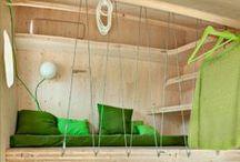 Energy efficient design -  Conception eco-énergétique