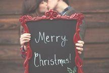 Christmas Card Ideas / by Kayla King