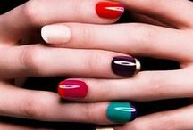 Nell's NAILS