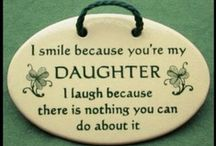 SAMANTHA- look at this! / Stuff for my daughter