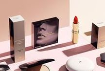 P A C K A G I N G / make products beautiful again! a manifesto.