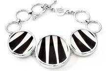 stolen bracelet / bracelets i love