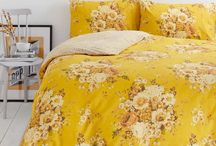 bed peace / Beddings, bed linen, bed sets and bed-ins