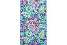 Color Pop / Awesome collection of bright and fun cases that POP with colour! Visit our site www.heycaseystore.com to order.