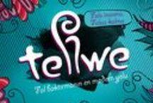 Tellwe
