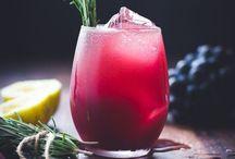 DRINK / by Jenny Rogers