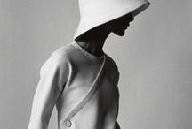 Fashion / by Danielle