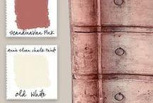 Kleuren / Colours